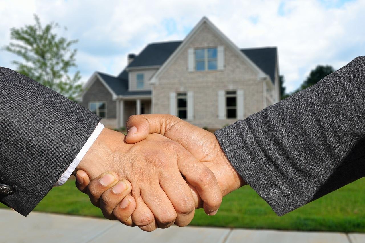 vender mi casa