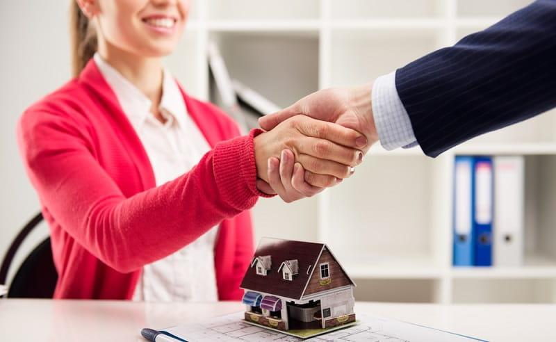 vender piso hipoteca